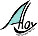 Ahoy – Porto Covo Hostel